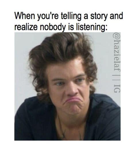 Harry Styles Memes - imgs for gt cute harry styles memes