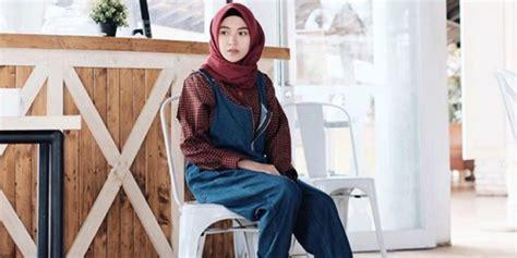 desain baju hijab keren desain baju unik dan lucu kaos