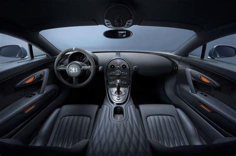 bugatti 3b bugatti veyron 3b para colorear imagui