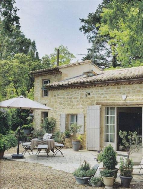 Provence Garden Decor Decor Inspiration Provence Style Provence Style Provence And Decoration