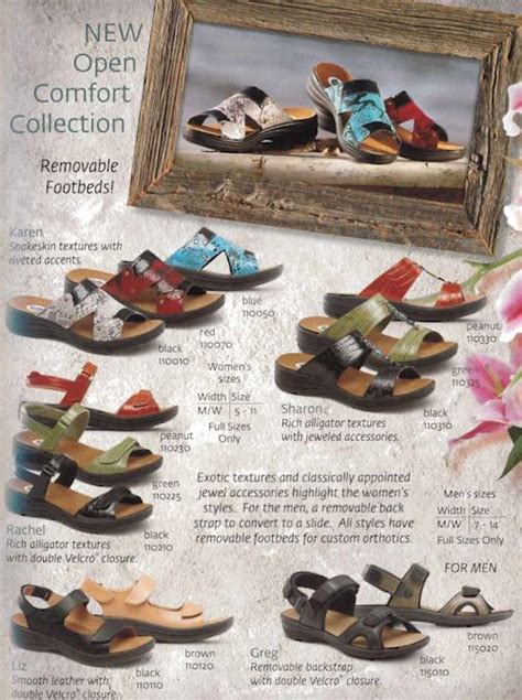comfort medical supply women s therapeutic shoes priority medical supply inc