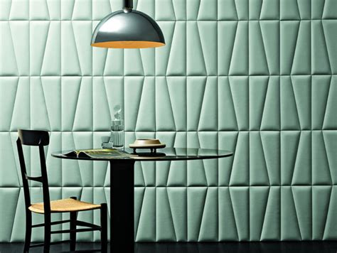 Bathroom Wall Shelving Ideas wall tiles 187 retail design blog
