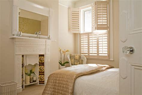 bedroom shutters interior plantation shutters internal window shutters
