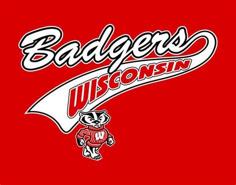 Wisconsin Badgers wisconsin badger wallpaper wallpapersafari