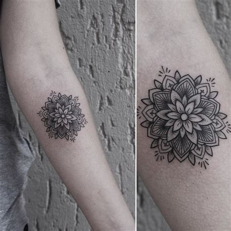 25 best ideas about mandala berlin on pinterest dots to