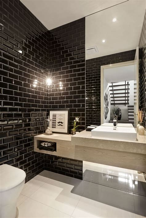 carlisle homes sorrento 43 featured at berwick waters 78 best bathrooms images on pinterest carlisle homes
