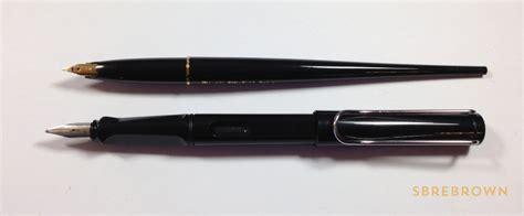Platinum Carbon Desk Pen by Platinum Carbon Desk Pen Review Hey There Sbrebrown