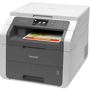 hl 3180cdw all in one color laser printer hl