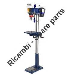 bench press parts fox spare parts for bench drill press f12 941