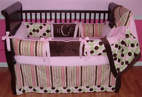 baby girl beds 25 baby girl bedding ideas that are cute and stylish