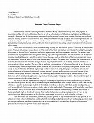 help me with research paper Business single spaced