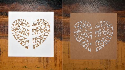 Wedding Invitations Laser Cut by 20 Of The Best Laser Cut Wedding Invitations Articles