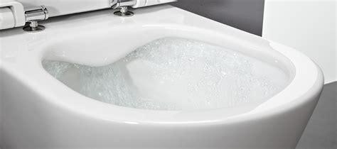 Come Si Crea Il Giallo by Come Pulire Il Giallo Water
