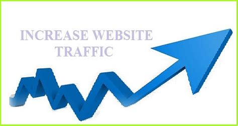 7 Tips On Increasing Website Traffic by Drill Seo Seo Tutorials