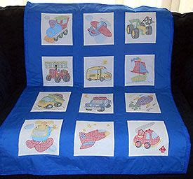 Transportation Quilt Pattern by 20 Best Images About Diy Customer Projects On