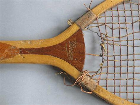 Sale Co Henna Wedges Ori lawn tennis racket for sale antiques classifieds