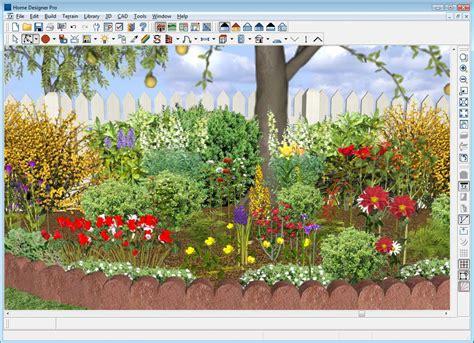 Landscape Design Software Diy Surge Pack Diy Landscaping Designs Drawings