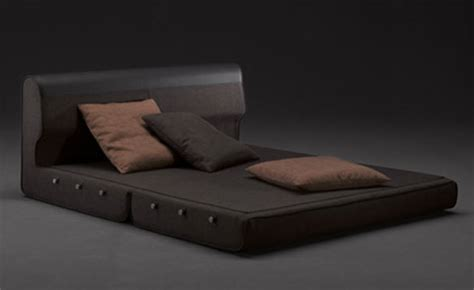 easy bed easy sleep sofa by domodinamica decojournal