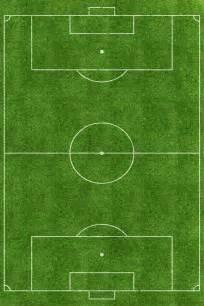 football field iphone wallpaper gallery