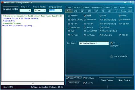 Miracle Box1 2 miracle box 1 86 tutul telecom