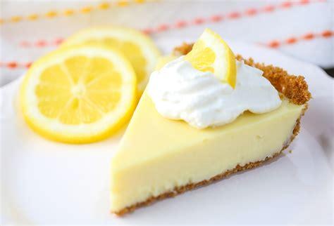 How To Contact Joanna Gaines Magnolia Lemon Pie Tabs Amp Tidbits