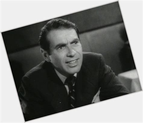 gary merrill gary merrill official site for man crush monday mcm
