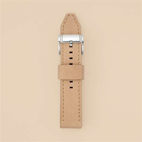 Tali Jam Tangan tali jam tangan fossil type s221036