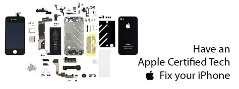 quality iphone repair service warung mac