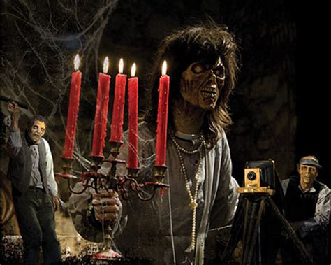 chaos haunted house chaos haunted house 28 images find haunted houses in utah haunted houses utah