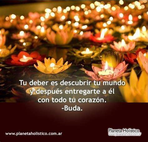 candele deber the 25 best frases budistas para meditar ideas on