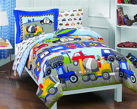 comforter sets deals best sellers in kids bedding sets best deals for kids