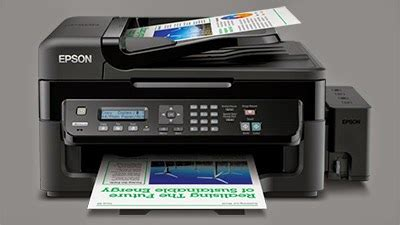 Epson L550 Ink Resetter Free Download | resetter epson l550 printer free download driver and