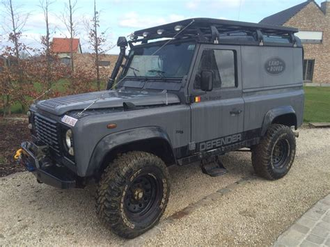 land rover defender td5 1000 ideas about defender td5 on land rovers