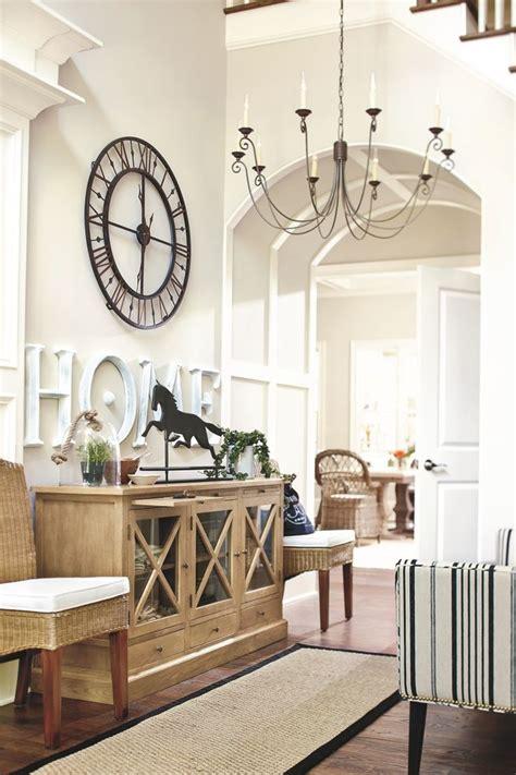 images  beautiful ballard designs  pinterest paint colors design  white