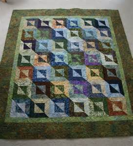 some beautiful quilts sewgrateful quilts