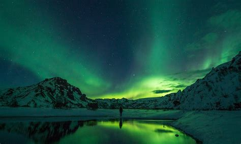 how to see the northern lights how to see the northern lights in europe tortuga