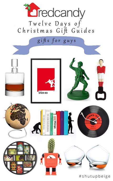 christmas gift guides for college men gift guide 2 gifts for guys