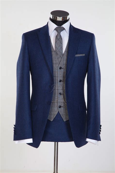 Wedding Suit For by Wedding Trends For Grooms For 2015 From Gentlemens
