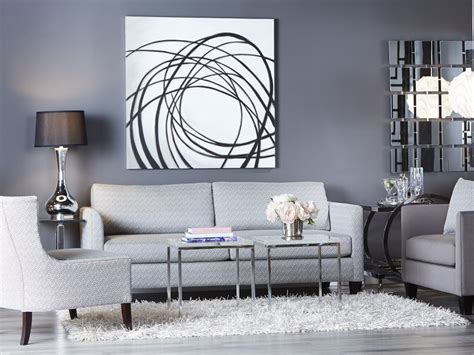 eco friendly sofa toronto eco friendly sofas canada infosofa co