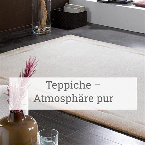 teppiche zurbrüggen teppiche atmosph 228 re pur zurbr 252 ggen magazin