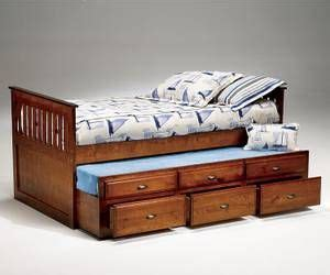 craigslist twin bed pin by mary furgerson on birthday party ideas pinterest