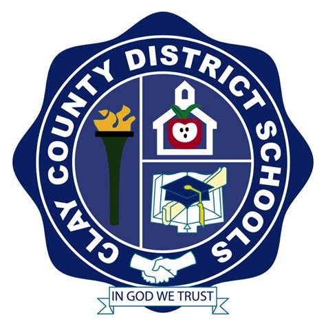 Clay County Search Clay County Commission Passes School Superintendent Ballot Measure Wjct News