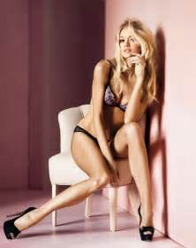 most gorgeous lindsay ellingson the most beautiful legs in the world martian herald