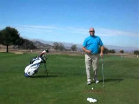 rotary golf swing power golf swing twisting for rotary flexibilty power