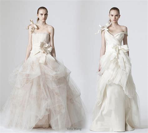 vera wedding dresses wedding inspirasi