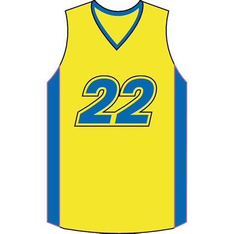 desain jersey basket vektor clipart images of sport jerseys collection