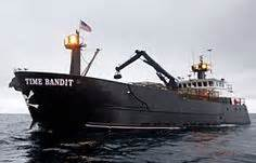 the time bandit deadliest catch discovery 1000 images about deadliest catch on pinterest