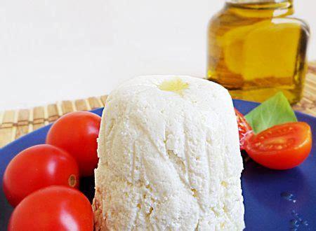formaggio fresco fatto in casa come fare il formaggio fresco in casa archives studenti