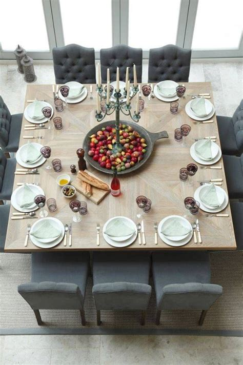 thanksgiving table decorations modern 35 pretty thanksgiving table decor ideas for your room