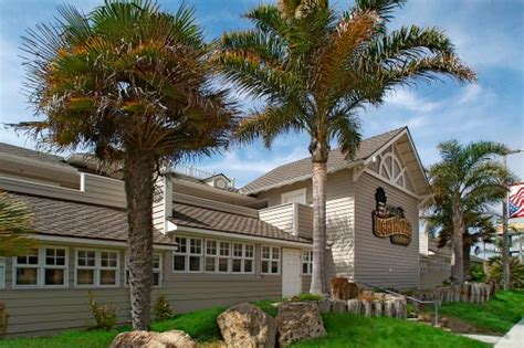 bed and breakfast pismo beach pismo lighthouse suites updated 2017 hotel reviews